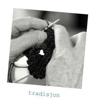 tradisjoner_hvit