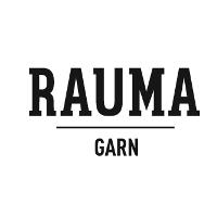 rauma |ullvotten.no