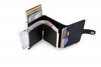 åpen lommebok 2
