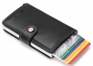 secrid wallet -flott firmagave |ullvotten.no