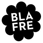 BLAFRE |ullvotten.no