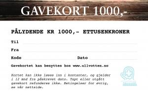 Gavekort_ullvotten_1000kr_bak