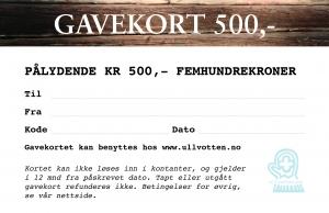 Gavekort_ullvotten_500kr_bak