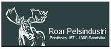 samarbeidspartnere Roar Pels