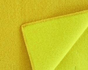 Stemor gul