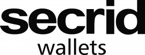secrid wallets|ullvotten.no