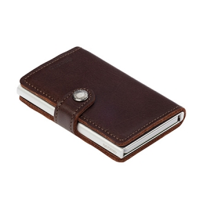 miniwallet-brown-dark